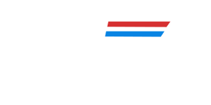 Tour de Crypto